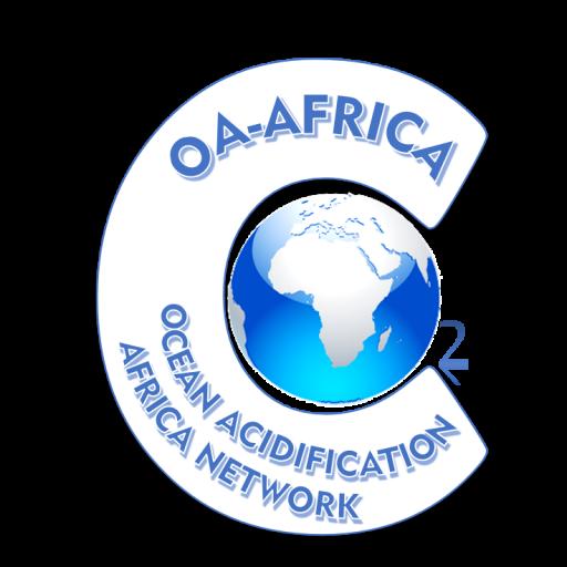 OA Africa
